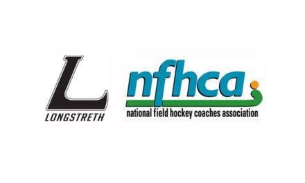 2016 Longstreth/NFHCA Division III All-Region Teams & Players of the Year