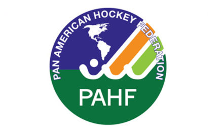PAHF: What Makes a Great Hockey Player?