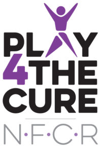 Play4Cure-logo
