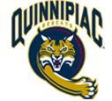 Quinnipiac