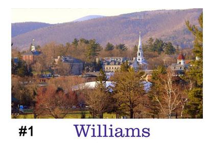 Williams1USNews