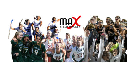 MAXFieldHockey.com Expanding High School Field Hockey Coverage in 2016!