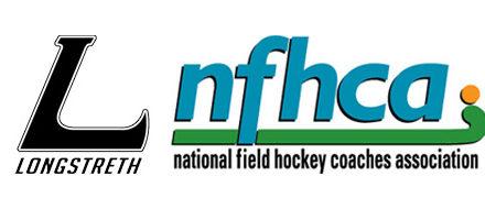2015 Longstreth/NFHCA Division III All-Americans