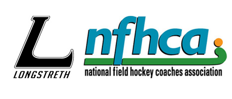 Longstreth/NFHCA Field Hockey All-Americans