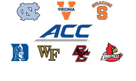 ACC Preseason Coaches Poll & Preseason All-ACC Team