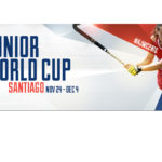 14 Players Named to Junior World Cup Roster, 8 Still in the Mix