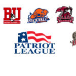 Boston University Takes Top Spot in Preseason Patriot League Field Hockey Poll
