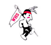 Watertown High School Logo