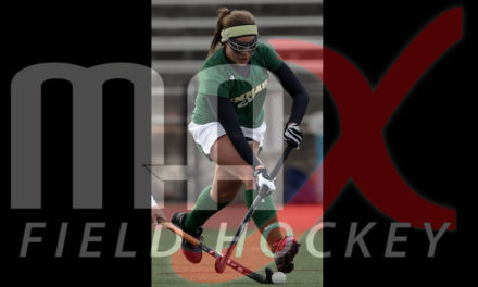 2016 High School Preseason National Player of the Year