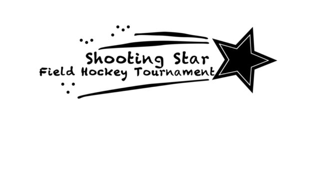Shooting Star Tournament Schedule Released