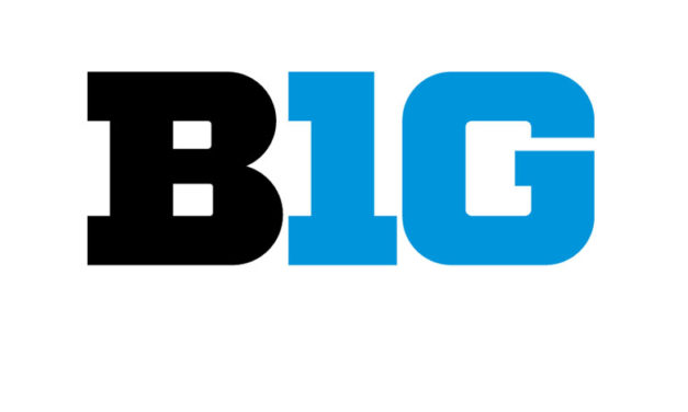 Big Ten Releases Major Awards & All-Big Ten Teams