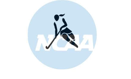 2016 NCAA Championship Selection Shows