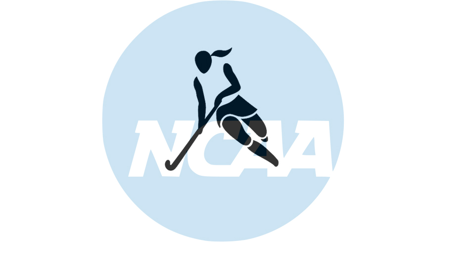 2016 NCAA Division I Tournament Field Set
