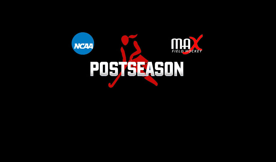 Follow the College Conference Tournaments at our Postseason Centrals