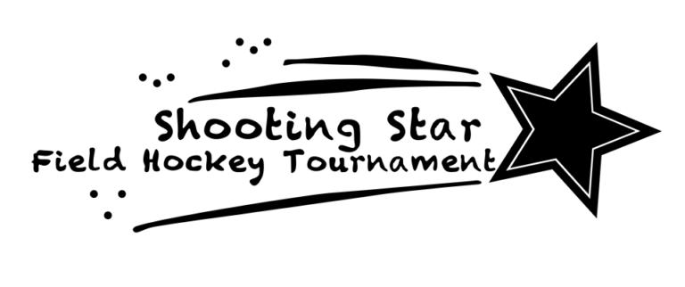 shootingstarlogo