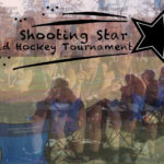 2016 Shooting Star Pool Champions & Results