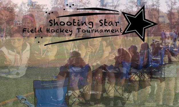 2016 Shooting Star Pool Champions & Results