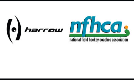 2016 Harrow/NFHCA High School All-Region Teams Announced