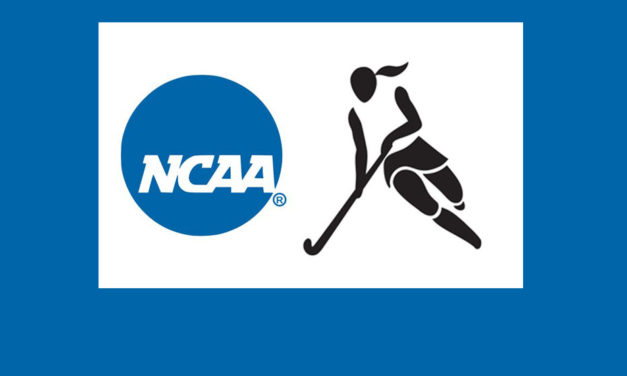 NCAA CHAMPIONSHIP SITES NAMED THROUGH 2022