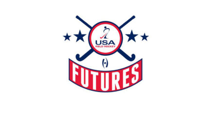 2017 Regional Futures Tournaments Underway