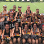 Final Athletes Selected to The Under Armour Select Game