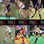 Class of 2017 Rankings, Top 10 Incoming Classes