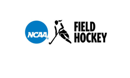 Oct-24: NCAA Division I, II & III RPI Rankings
