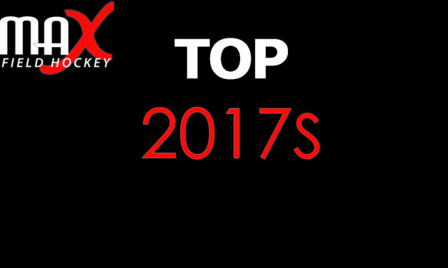 Complete Player Rankings for the Class of 2017