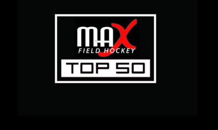 2017 Player Rankings – 2018s – Top 50