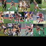2017 Preseason State Players of the Year
