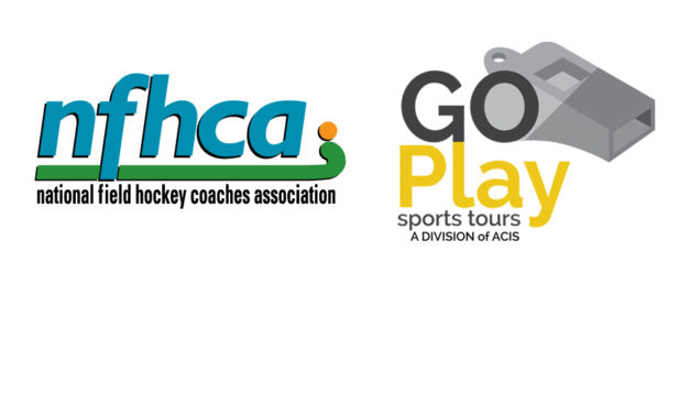 Coaches Association Releases It's HS All-Region & All-American Selections