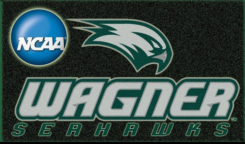 Wagner College to Add Field Hockey (D1)