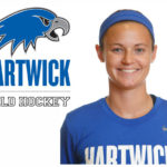 Erin Autera Named Hartwick College Head Coach