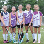 2018 Nike Field Hockey Camps