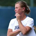 Michelle Marks Salmi Resigns from La Salle