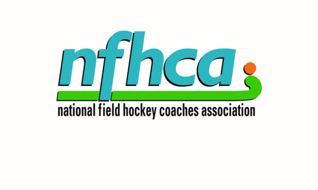OPEN: NFHCA Director of Marketing and Communications