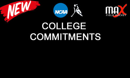 College Commitment Section Revamped!