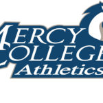 Morgan Lizotte Named Head Mercy College Coach