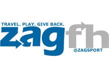 Zag Sports