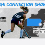 ONLY 10 SPOTS LEFT!!  College Connection West Chester