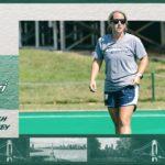 Jill DiSanti Named Head Coach Of Inaugural Wagner College Field Hockey Program