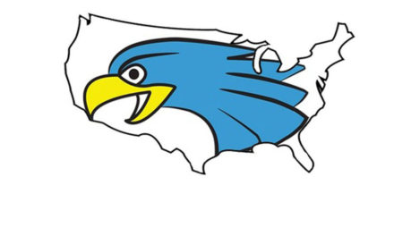 WC Eagles Sweep National Club Championships