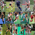 2018 High School Preseason State Players of the Year
