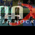 Class of 2021 Player Rankings Now Available On Mobile App