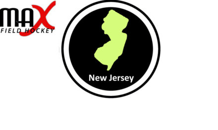 2018 Final New Jersey Region Top 20 Rankings