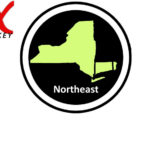 Final 2019 Northeast Region Top 20 Rankings