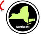 Final 2019 Northeast Region Top 20 Rankings