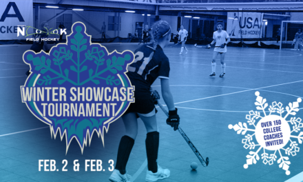 Home of Hockey Adds New Indoor Showcase Tournament