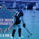 Home of Hockey Adds New Indoor Tournament
