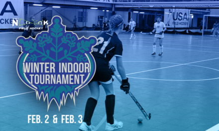 Spooky Nook Sports Indoor Tournament- Limited Spots Available!